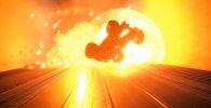 GRIP: Combat Racing per Xbox One