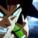 Toyotaro accusato di plagio, la nuova posa di Goku è un po' troppo simile a quella di Captain America