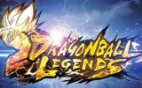Dragon Ball Legends: ecco il primo trailer con alcune sequenze di gameplay - Video