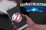 Ghostbusters World è stato mostrato alla GDC 2018 con le prime sequenze di gameplay