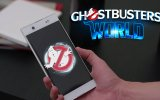Ghostbusters World è stato mostrato alla GDC 2018 con le prime sequenze di gameplay - Video