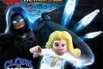 LEGO Marvel Super Heroes 2 si espande con il pacchetto Cloak e Dagger