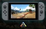 ARK: Survival Evolved è in arrivo anche su Nintendo Switch - Notizia