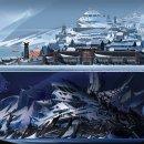 The Banner Saga 3 - Video Anteprima GDC 2018