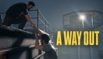 A Way Out - Trailer di presentazione
