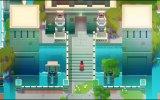 Hyper Light Drifter sarà pubblicato anche su Nintendo Switch - Notizia