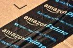 Amazon Prime aumenta di prezzo: passa da 20€ a 36€ all'anno