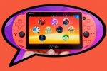 PlayStation Vita è morta, e con essa l'idea delle console portatili tradizionali