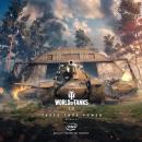 World of Tanks: disponibile il più grande aggiornamento di sempre