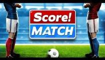 Score! Match - Trailer di presentazione