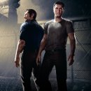 A Way Out - Video Recensione