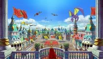 Ni No Kuni 2 - Video Recensione