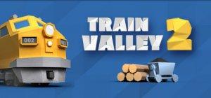 Train Valley 2 per PC Windows