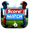 Score! Match per Android