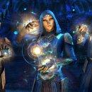 The Elder Scrolls Online: Summerset, la recensione
