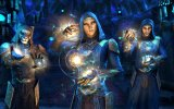 The Elder Scrolls Online: Summerset, la recensione - Recensione