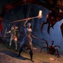 The Elder Scrolls Online: Summerset è disponibile da oggi in accesso anticipato su PC