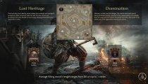 Ancestors Legacy - Gameplay 1v1