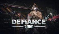 Defiance 2050 - Trailer d'annuncio