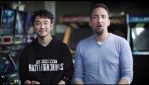 PlayerUnknown's Battlegrounds - Video di ringraziamento per il primo anniversario