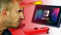 Nintendo Switch Pro non solo è inevitabile ma è anche imminente - La Pierpolemica