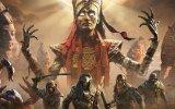 La recensione di Assassin's Creed Origins - La Maledizione dei Faraoni - Recensione