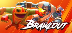 Brawlout per PlayStation 4