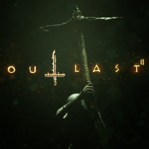 Outlast 2 per Nintendo Switch