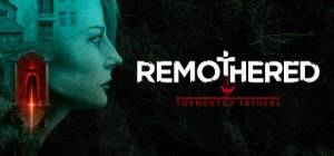 Remothered: Tormented Fathers per Nintendo Switch