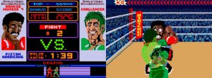 Punch-Out!! per Nintendo Switch