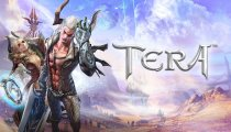 TERA - Trailer delle versioni console