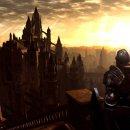 Dark Souls Remastered, vendite digitali quasi quante quelle fisiche in Giappone