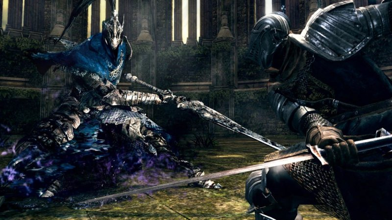Dark Souls Remastered, il nuovo video mostra le differenze con l'originale
