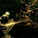 Venite a provare dal vivo Dark Souls: Remastered con Multiplayer.it e Bandai Namco