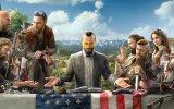 La recensione di Far Cry 5 - Recensione