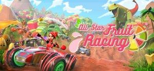 All-Star Fruit Racing per PC Windows