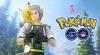 Pokémon GO, i consigli di base per catturare i Pokémon