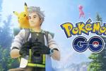 Pokémon GO, i consigli di base per catturare i Pokémon - Speciale