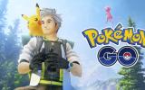 Pokémon GO: le nuove Ricerche sul Campo, Zapdos e tutti gli eventi di Maggio - Notizia