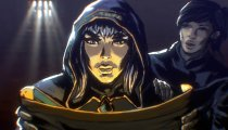 Shroud of the Avatar: Forsaken Virtues - Il trailer di lancio