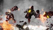 Killing Floor 2: Infinite Onslaught - Trailer di presentazione