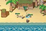 Giochi PlayStation 4: The Swords of Ditto e i titoli in arrivo questa settimana
