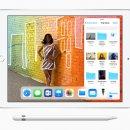 [Aggiornata]Apple ha presentato un nuovo iPad economico da 9.7 pollici