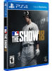 MLB The Show 18 per PlayStation 4