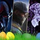 I trenta giochi da comprare con i saldi di Pasqua su PlayStation Store - Posizioni da 20 a 11