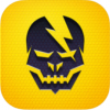 Shadowgun Legends per iPhone