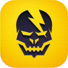 Shadowgun Legends per Android