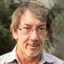 Will Wright, l'autore di SimCity, salvò Tim Schafer e Double Fine dalla bancarotta