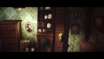 Little Nightmares: Complete Edition - Trailer