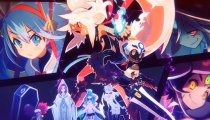 The Witch and the Hundred Knight 2 - Trailer di lancio